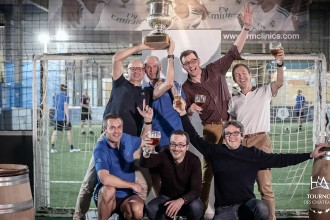 Torneo dei Castelli H&A 2019